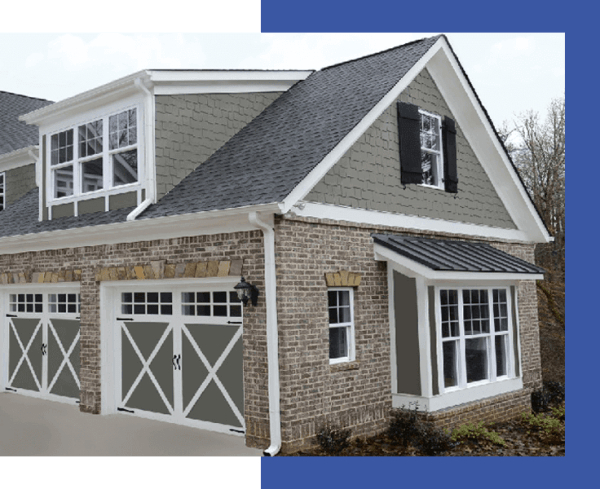Arko Exteriors Blaine Launches Blaine Roofing Company