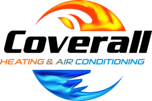 Coverall Heating & Air Conditioning Announces Discounts On AC Repair