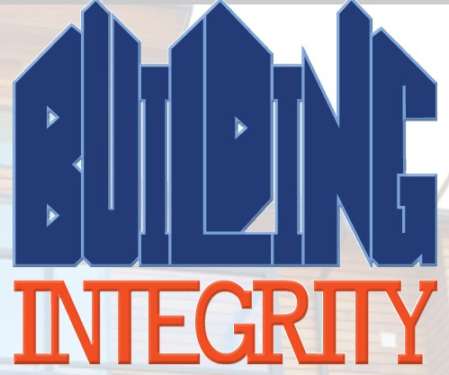 Bellevue Remodeling Contractor Building Integrity Celebrates Completion Of 12K Renovations Annually
