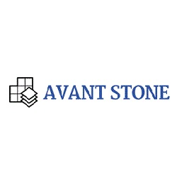 Avant Stone Supplies Elegant Marble Slabs for Home and Commercial Spaces