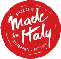 Made in Italy Introduces VIP Club to Stay Abreast of the Latest Information
