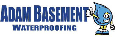 Get Basement Waterproofing services from Adam Basement