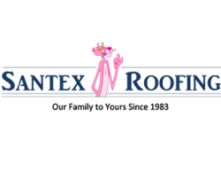 Santex Roofing is Recognized as the Best of the Best National Award Winner