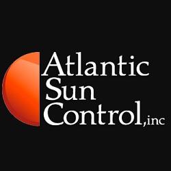 Manassas Window Film Company Lists Benefits Of Exterior Solar Screens