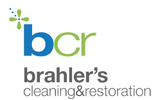 Brahlers Cleaning Restoration and Remodeling, a Top Carpet Cleaning Company in Massillon, OH Announces Expanded Service
