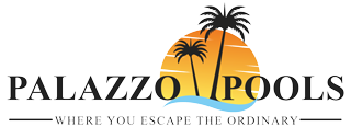 Palazzo Pools of Novi and Birch Run Michigan Launches a Beautiful New Website to Showcase Its Business