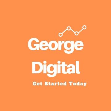 Phoenix SEO Company George Digital Makes Services Available To The Public