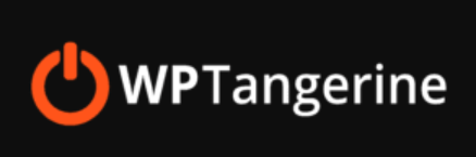 WP Tangerine Launches With The Promise Of Making Advanced SEO And WordPress Help Easy