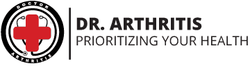 Doctor Arthritis Reaches One Million Units Level Of Products Sold