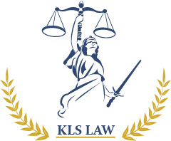 Personal Injury Attorney, K. L. Sanchez Law Office, P. C. Celebrates One-Year Anniversary in Queens, NY.