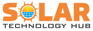 Solar Technology Hub enables people to choose the best solar powered devices through detailed reviews on its website
