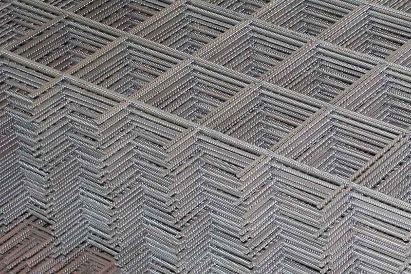 Reozone Marks 10 Years as A Leading Steel Reinforcement Supplier in Western Sydney