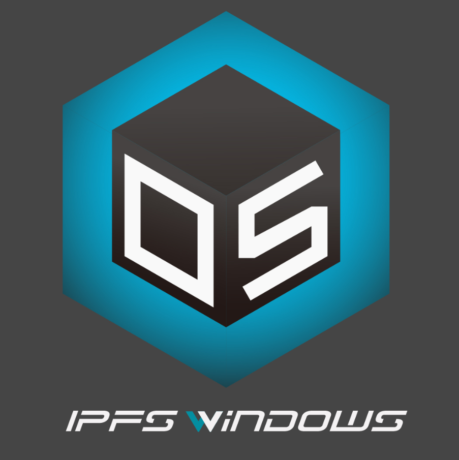 IPFS windows, building ipfs ecological sphere, as well as unlimited possibilities of future advancement