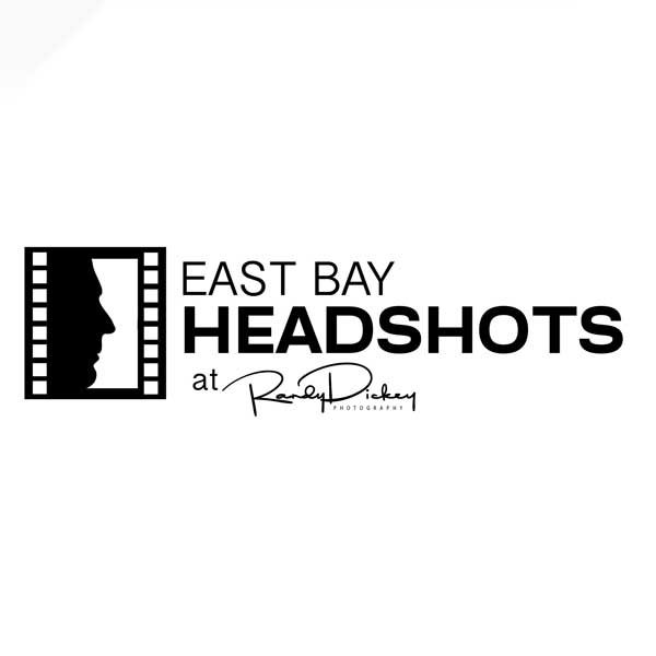 East Bay Headshots Offers Sessions for Zoom Profiles, LinkedIn, and Video Conferences in Danville, CA