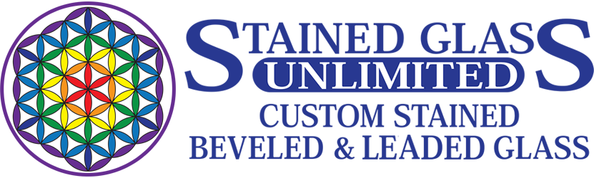 Stained Glass Unlimited Remains Operational During Coronavirus Pandemic, Offers Stained Glass Repair Services