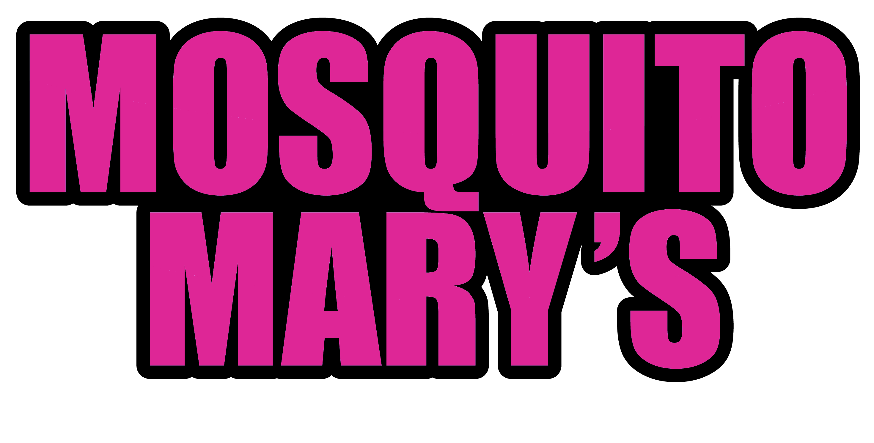 Mosquito Mary's announces franchising opportunities for energetic individuals to help them become their own boss