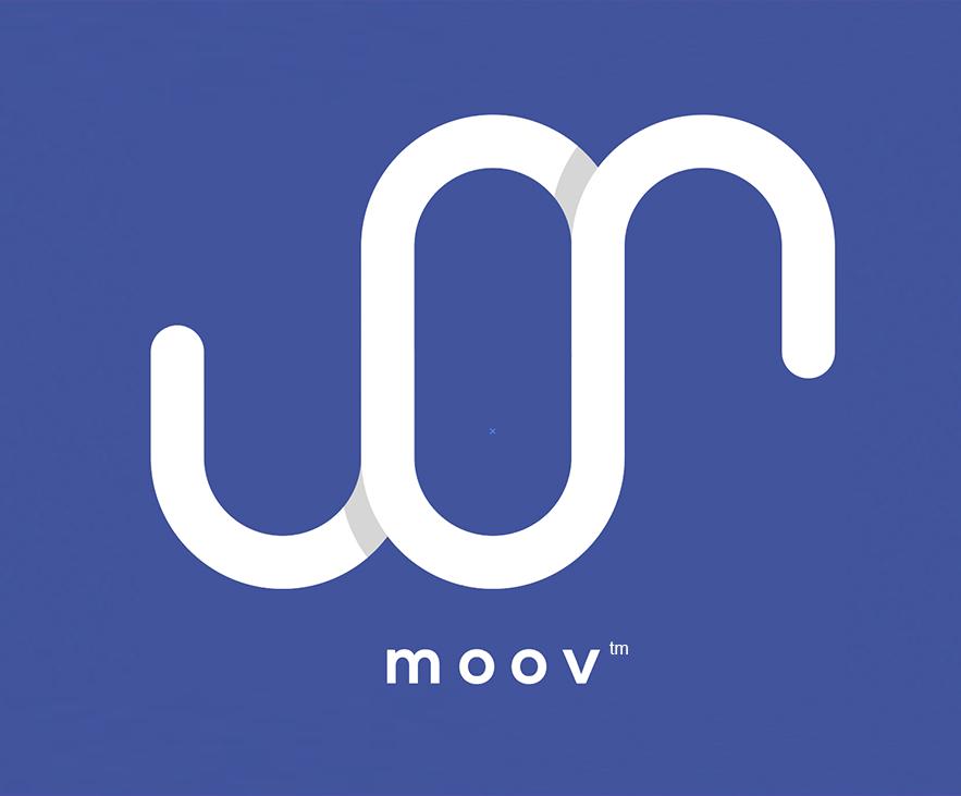 Moov Mini, The World's Most Advanced Fidget Toy, Launches On Kickstarter