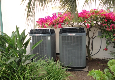 Morey Plumbing, Heating, & Cooling, Inc. Educates About Signs of When An Air Conditioning Unit Needs Expert Advice