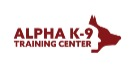 Dog Training Services In Nashville, TN Being Offered By Alpha Canine Training Center, Inc