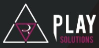New Website Launched For Custom Playground Nets And Slides By Adventure Solutions