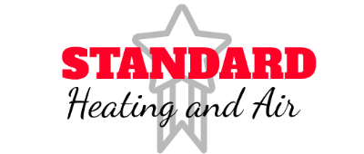 Standard Heating and Air Conditioning is a leading AC Repair Company in San Diego CA