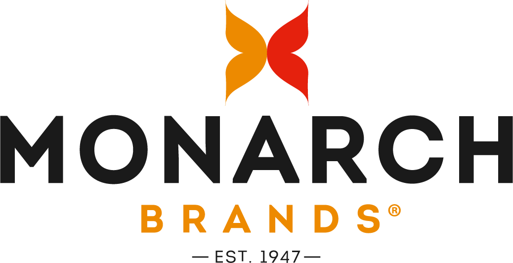 Monarch Brands has Offered Wholesale Reclaimed Rags Since 1947