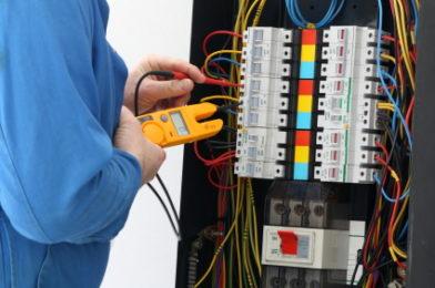 Hotwire Electric Kelowna Launches Electrical Technician Kelowna