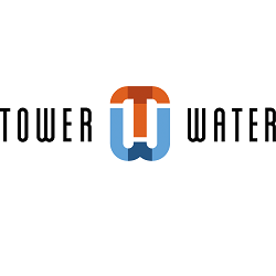 New York City Water Treatment Company Discusses New Construction Piping