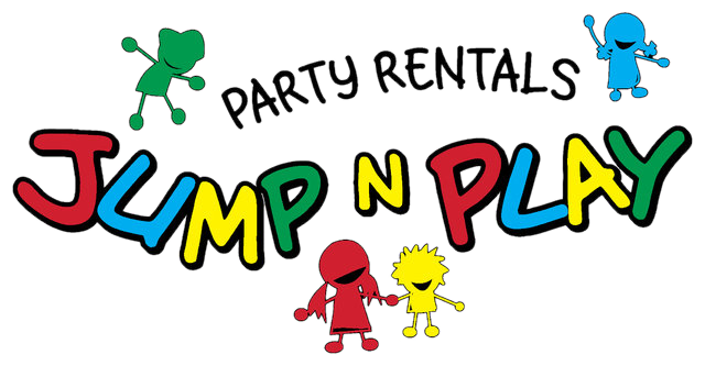 Bounce House Rentals Indianapolis By Jump N Play Party Rentals For Affordable, Entertaining, Fun-Filled Events In The Midwest