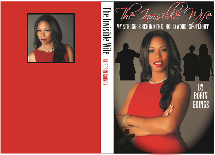 Popular Women's Rights And Equality Activist Releases A New Book Titled 'The Invisible Wife'