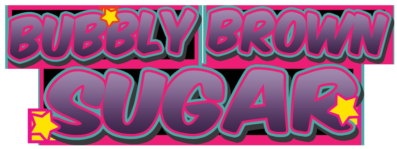 Award-Winning Series that Celebrates Black Joy Releases Season Finale on YouTube