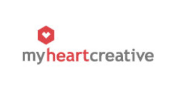 myheartcreative, An Oklahoma Design Studio, Has Opened A Satellite Dallas Web Design Studio