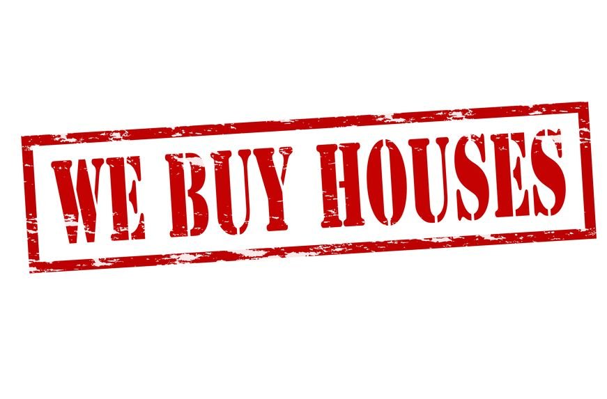 If Las Vegas Homeowners Need to Sell a Home, They Can Trust a We-Buy-Houses Company