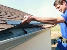 AK Enterprises Introduces Eavestrough & Gutters Services in Barrie, ON