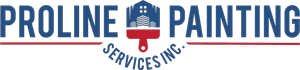 Proline Painting Services Inc Announces Expanded Hours of Service in South Weymouth, MA
