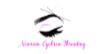 Newrain Eyebrow Threading Provides Relaxing Facials in Arlington, Texas