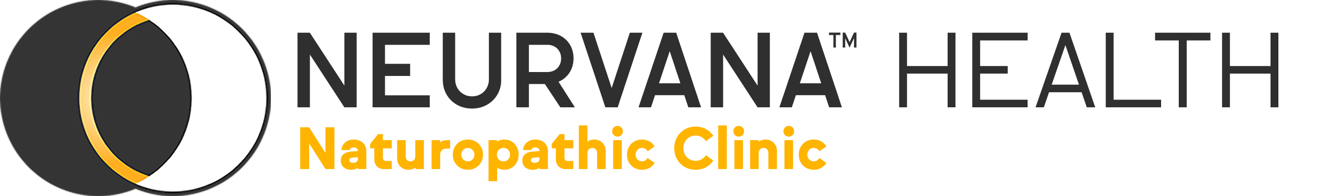 Neurvana Health Naturopathic Clinic Takes A Whole-Life Naturopathic Approach To Treat Chronic Health Problems