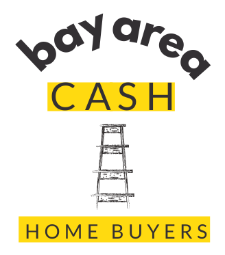 Bay Area Residents Seek a Hassle-Free Method of Selling Their House