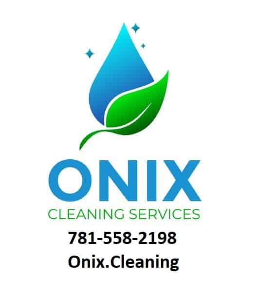 Onix Cleaning Services Provides Stress-Free and Affordable Cleaning Services in Boston