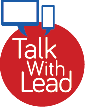 TalkWithLead.com Helps Business Owners Get More Leads from their Websites
