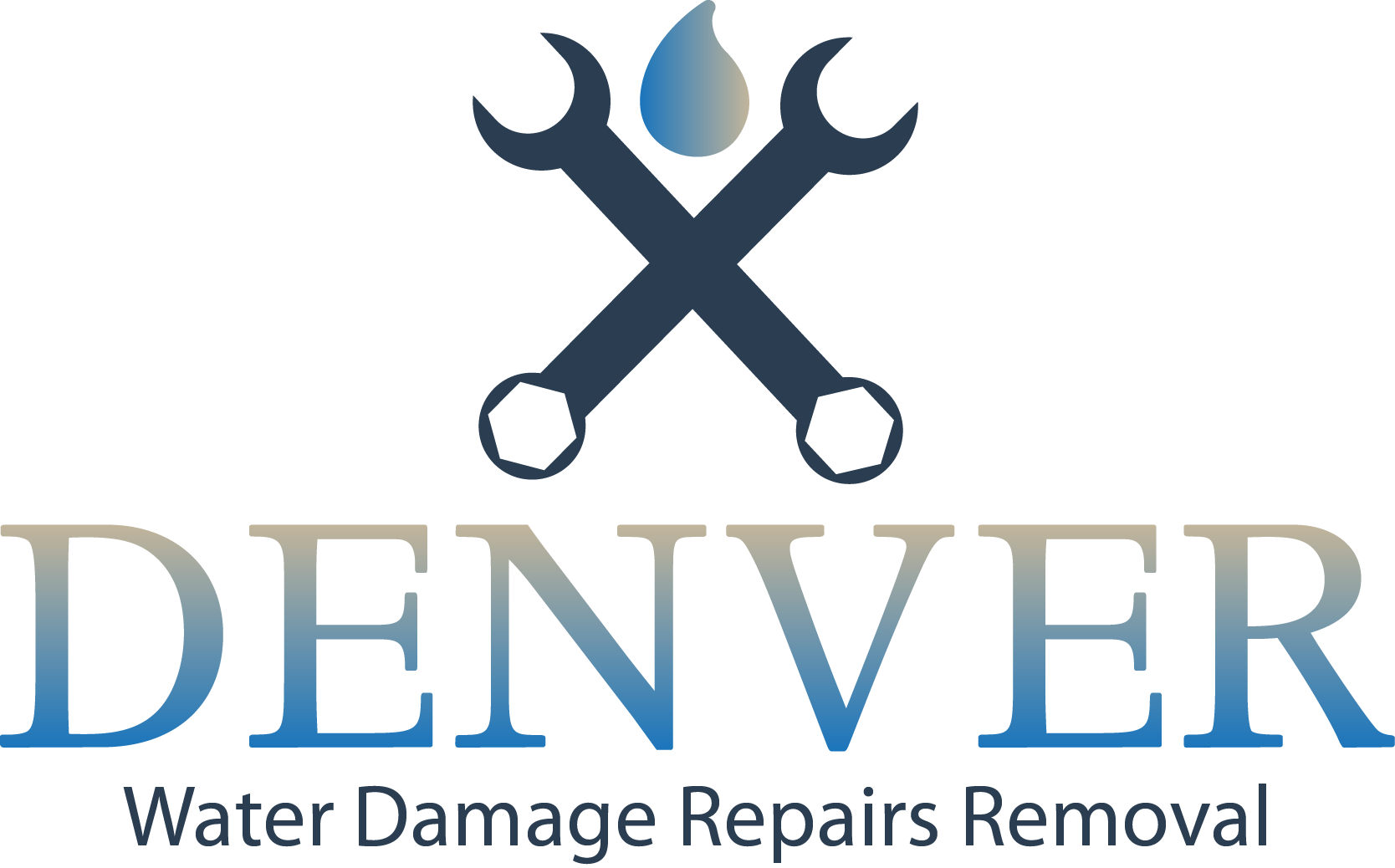 The Causes of Commercial Water Damage Denver Boulder Lakewood Colorado