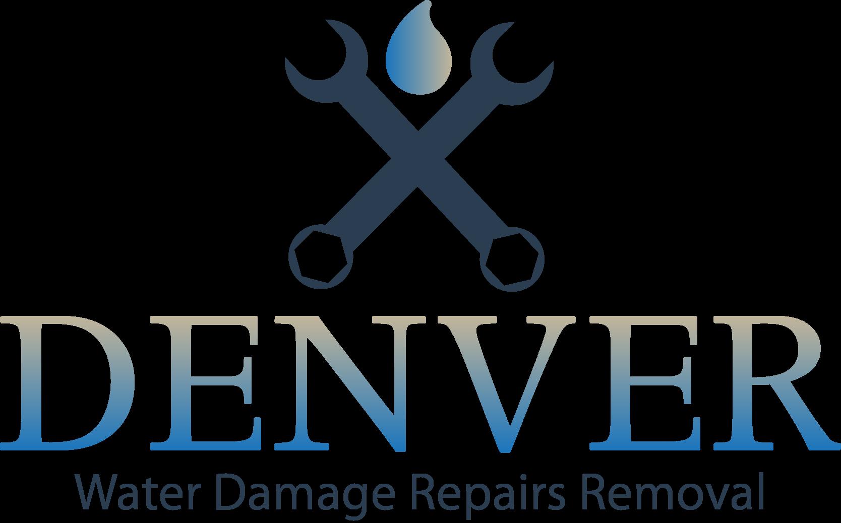 3 Ways to Clean Up Water Damage Denver & Lakewood Colorado Restoration Company