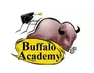 KU Tutoring From Buffalo Academy Guarantees GPA Level