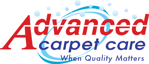 Green Bay Carpet Cleaning Company, Advanced Carpet Care, Inc., Publishes Ultimate House Cleaning Guide