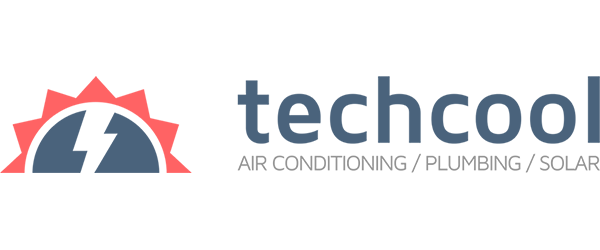 Las Vegas Contractor Techcool Posts Website Article On Who Invented Air Conditioning