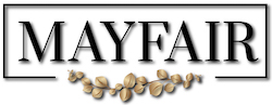 Mayfair Funeral Directors Perth Launch Brand New Funeral Services Perth, WA
