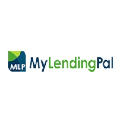 MyLendingPal Announces Launch of a New Website Design with Helpful Information for Visitors