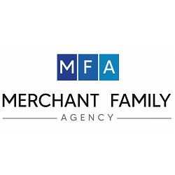 Merchant Family Agency Unveils New Website Design