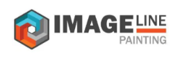Image Line Painting Offers Top-rated Painters Service in Calgary