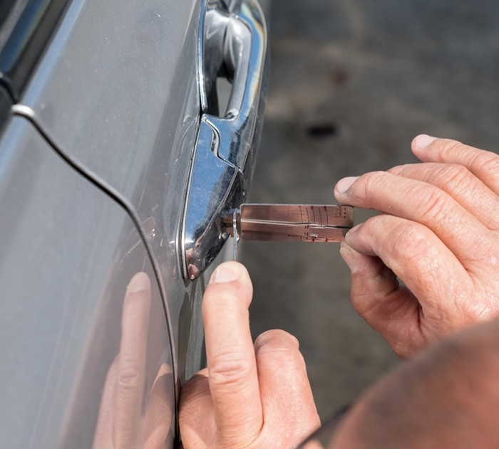 Mountain Edge Locksmith Is Offering 24-Hour Locksmith Services